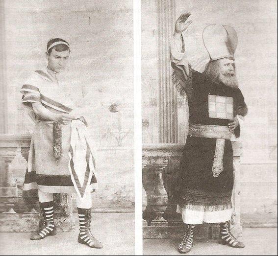 historia_1906