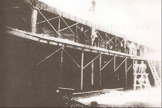 historia_1919