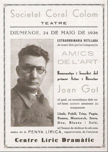 historia_1931