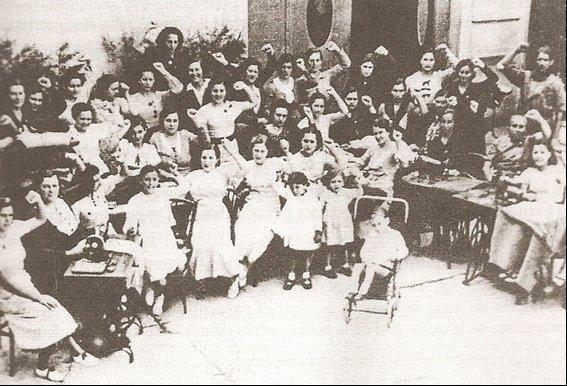 historia_1936