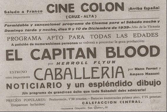 historia_1939
