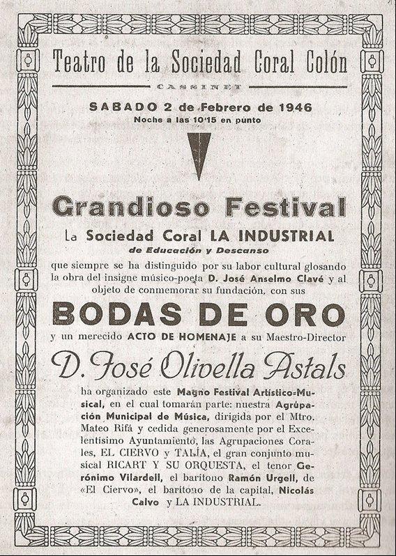 historia_1945