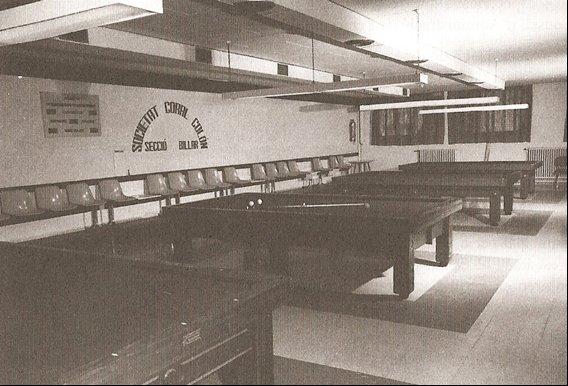 historia_1982_2