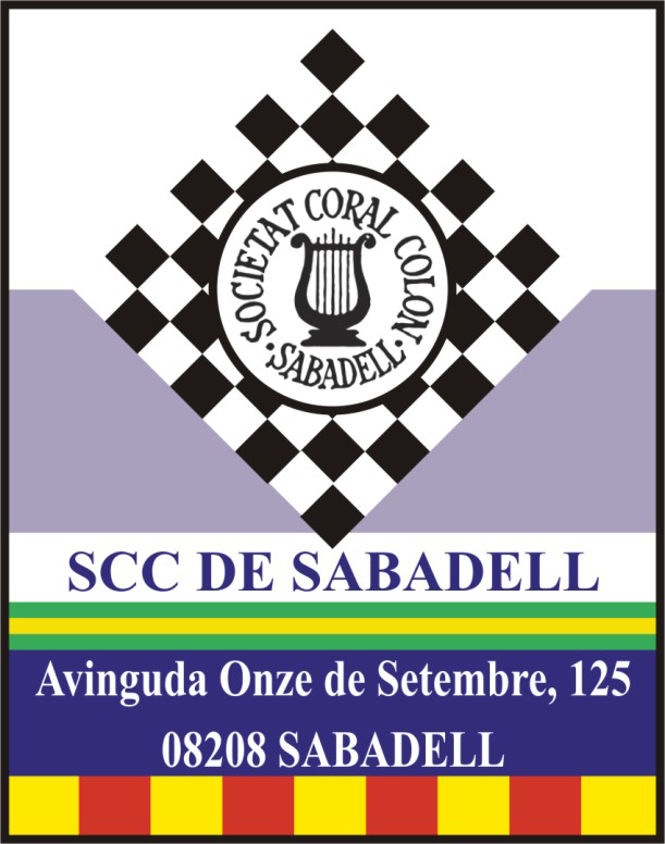 logo_escacs