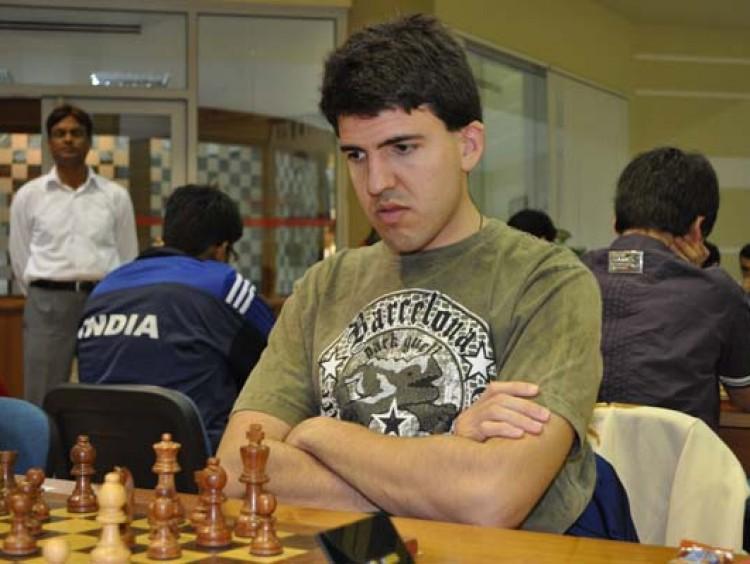 Josep Manuel López