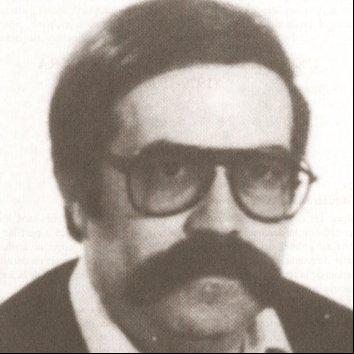 president_Folguera