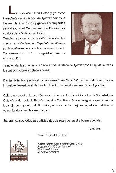 CECLUB_REvista_2008