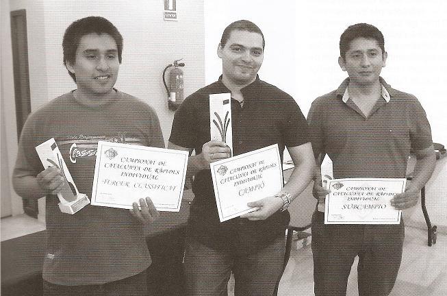Campeonato_de_rpidas_individual