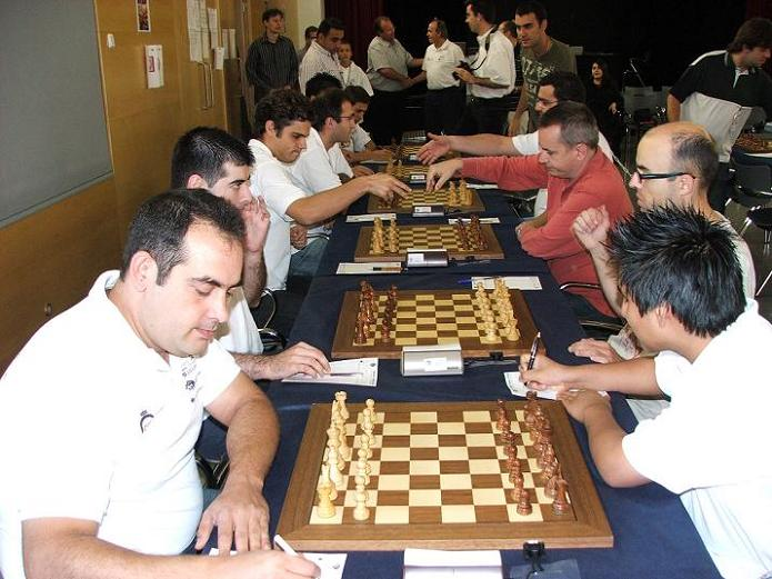Comienza_el_match_Sabadell_Barber