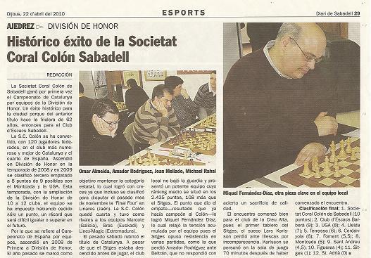 Diari_Sabadell_campions