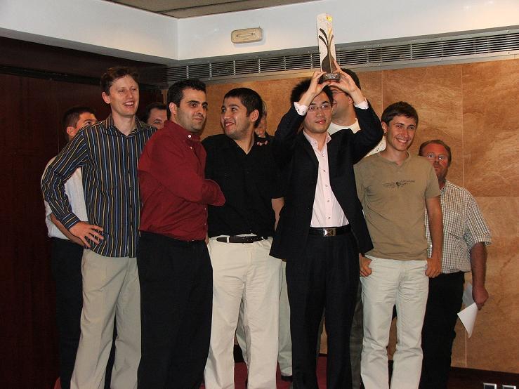 Entrega_premios_Campen_Mrida_Ajoblanco_2