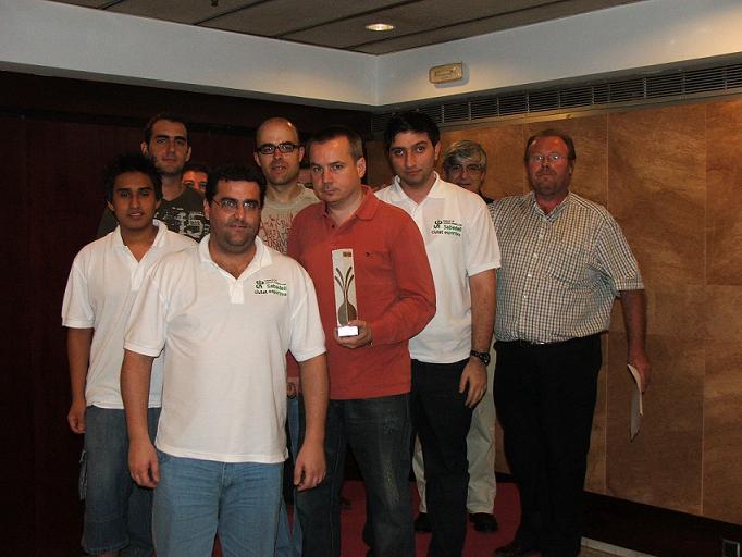 Entrega_premios_SCC_de_Sabadell