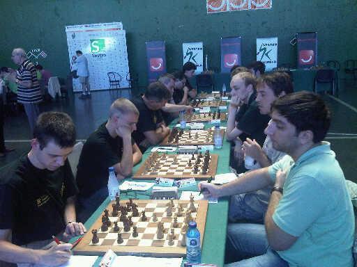 Match_contra_el_Marcote