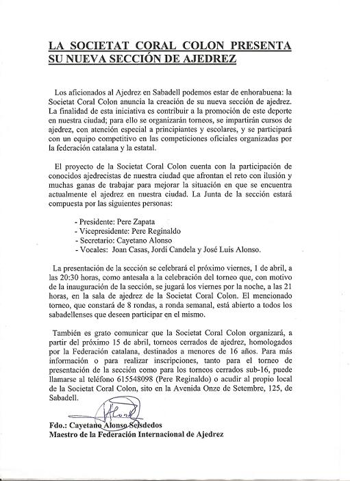 Preentacin_noticia