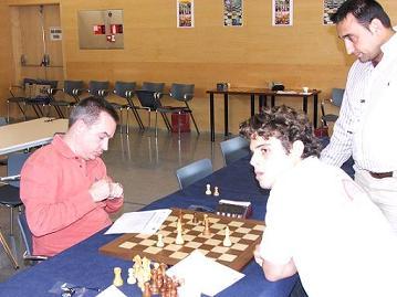 Se_acab_el_torneo_Magem_Corrales