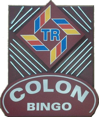 bingoint