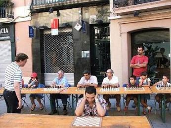 escacs_a_la_cega_1_de_cara