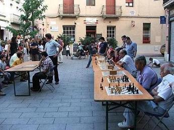 escacs_a_la_cega_3