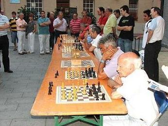 escacs_a_la_cga_4