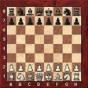 En directe! Partides de la Diada d'escacs