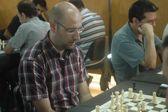 Sabadell2010_JosepOms