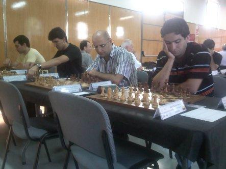 Sabadell2010_Ronda4_web