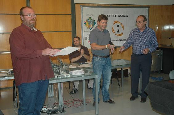 Sabadell2010_entrega