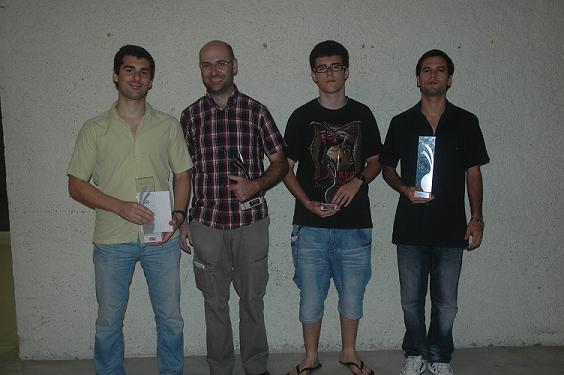 Sabadell2010_guanyadors