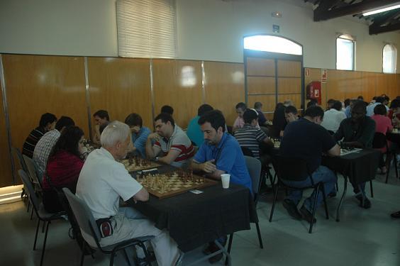 Sabadell2010_sala
