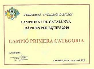 camp_primera