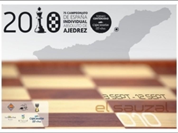 Illescas lliutarà pel seu 8è Campionat d'Espanya