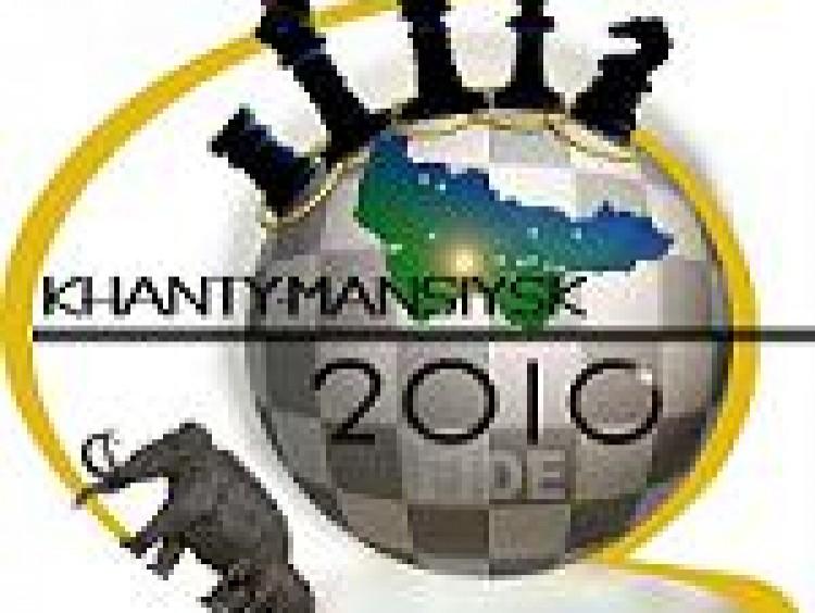 Jordi Magem participa a la 39ª Olimpiada d'escacs