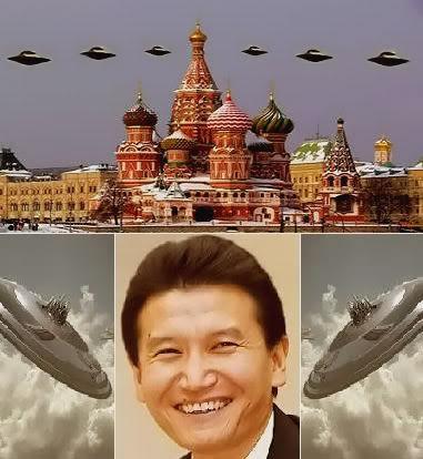 aliens0