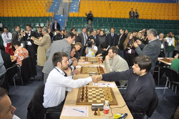 match_espaa_rusia