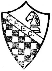 escacs_cerdanyola