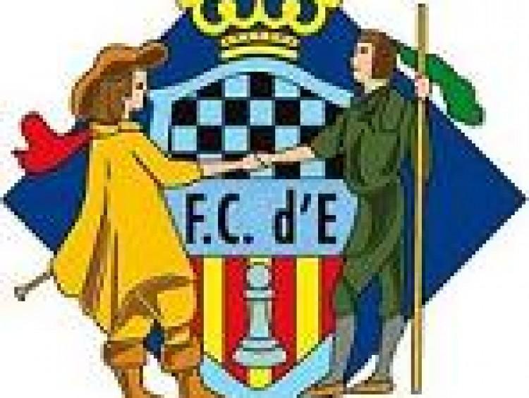 11è Campionat Territorial de Barcelona