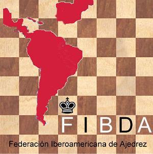 III Campeonato Iberoamericano de Ajedrez