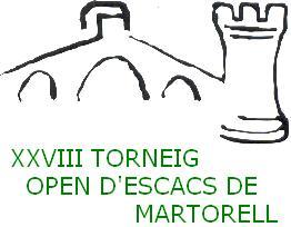 Perpinyà guanya el XXVII Open de Martorell