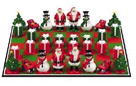 Magistral d'Escacs de Nadal