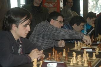 SCC_A_1_Copa_2011