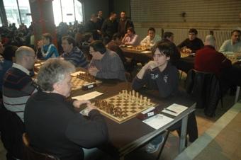 SCC_A_EEB_A_1_Copa_2011