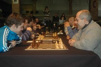SCC_A_EEB_A_2_Copa_2011
