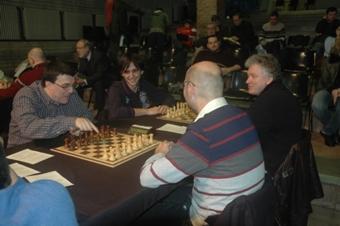 SCC_A_EEB_A_3_Copa_2011