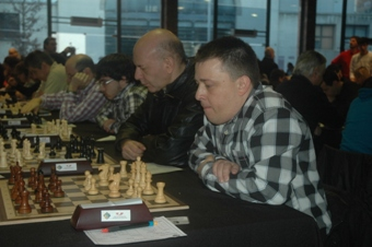 SCC_B_Copa_2011
