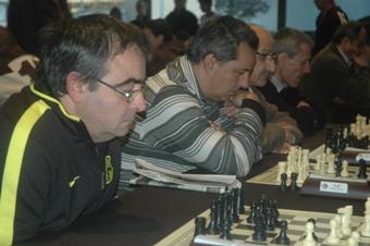SCC_E_Copa_2011
