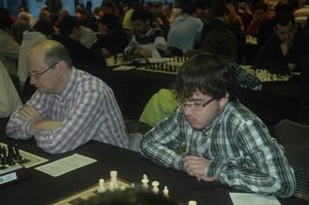 Sergi_Antoni_Copa_2011