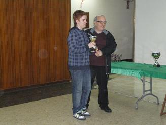 Premio_Camallonga_territorial