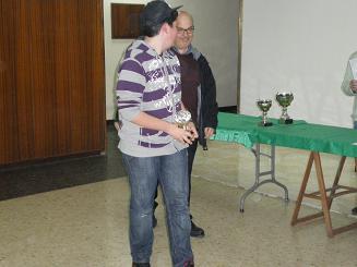 Premio_Jareo_territorial