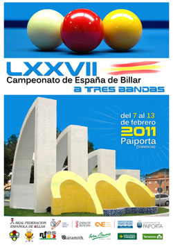 lxxvii_campeonato_espana_billar_paiporta_in