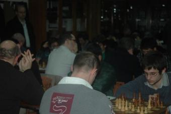 Torneigs_Febrer_2011_1